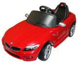 Passeio licenciado 2016 no carro (BMW Z4)