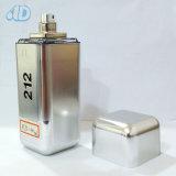 إعلان P175 الساخن بيع بالجملة عطر زجاج زجاجة 100ML