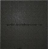 El panel al aire libre de P5.95 LED con muere la cabina del alquiler de Alumium del molde