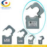 Cy-Kct01A Fonte de alimentação do transformador de corrente de núcleo dividido