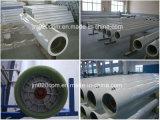 FRP Membrane Housing per il RO Membrane di Reverse Osmosis per Water Treatment