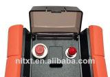 Palma OTDR Handheld (T-OT100) del precio bajo