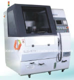 CNC Cutting e Engraving Machine con Ce Certification