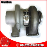 China Cummins Engine al por mayor parte Nt855 el turbocompresor 3026924