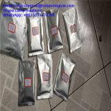 Medicina anti Halotestin Fluoxymesteron del cáncer de pecho del CAS 76-43-7