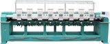 Wonyo 8 de Prijs van de Machine van het Borduurwerk van Tajima van de Machine van het Borduurwerk van Tajima van Hoofden