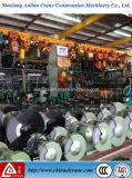 Type neuf élévateur de levage à chaînes électrique