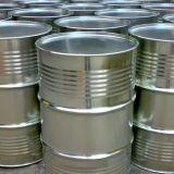 Фосфат высокого качества 115-86-6 Triphenyl с красивейшим ценой