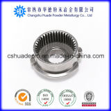 Powder Metallurgy GEAR Boxing ring for Reduction