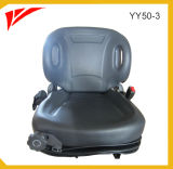 Части грузоподъемника Aftermarket вообще для Тойота (YY50-3)