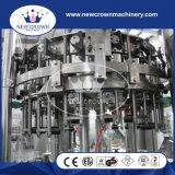 Fabrik-Preis-Bier-Füllmaschine, Glasflaschen-Kronen-Schutzkappe
