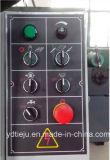 Гидравлический плоско-шлифовальные станки My1022