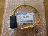 De Vervangstukken van het Graafwerktuig van Koamtsu, Motoronderdelen voor Sensor (7861-92-3320)