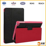 PU Leather Tablet Fall für iPad mit Stand Function