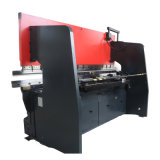 CNC de Underdiven que dobra o freio da imprensa Machine/Tr-10030