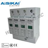 Защитное приспособление пульсации переключателя SKD1-60A микро-