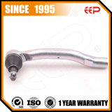 Gleichheit-Stangenende für Toyota Camry Acv50 45470-09160