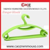 중국에 있는 플라스틱 걸이 형의 직업적인 제조자