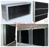 Broiler Layer와 Breeder를 위한 높은 Quality Poultry Equipment