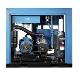 Lärmarmer und leistungsfähiger Luft-Schrauben-Kompressor