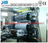 Linha/máquina da extrusão da placa da difusão/difusor de PS/GPPS