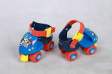 Mini Roller Skate with En 71 Certification (YV-IN006-K)
