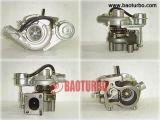 Turbocharger Gt1544s/708847-5002 para Alfa-Romeo