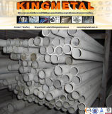 SUS201 all'ingrosso esportazione del tubo dell'acciaio inossidabile da 2 pollici in Indonesia/