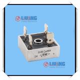 単相ブリッジダイオードブリッジ整流器(KBPC3510 KBPC5010)