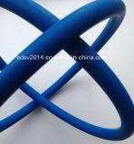 Anillo o/anillos o del silicón del silicio de Vmq Si