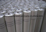 145g高品質の補強の具体的なガラス繊維の網