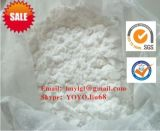 Isotretinoin Behandlung-Bodybuilding für Haut Dyskeratosis CAS 4759-48-2
