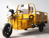 고품질 저가 세발자전거 /Heavy 적재 능력 3 바퀴 기관자전차