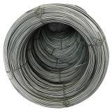 Le fil dessiné par Chq Swch35k avec du phosphate a enduit dans la taille 10.7mm
