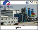 China Manufacturer Supply Feed Additives L-Lysine HCl