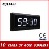 [Ganxin] 1.8 인치 정밀도 디지털 시간 전시 전자 LED 시계