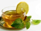 Olio essenziale dell'arancia dolce di Aromatherapy
