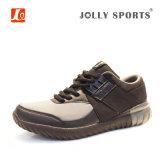 Zapatos del ocio de la comodidad de la manera para los hombres de las mujeres