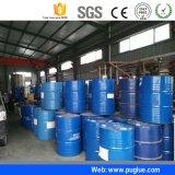 Espuma rígida de Refrigetor del poliuretano caliente de la venta de China