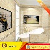 Foshan 300x600 venta caliente pared del azulejo de suelo de baldosas Frontera (36019)