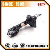 Amortiguador de choque para Nissan Pathfinder R50 335015 335016