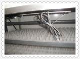 Hhd 1232 Ei-Cer-markierter automatischer Huhn-Ei-Inkubator Ew-1232