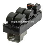 ホンダのための電動操作窓スイッチ35750-Sda-H12