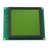 LCD van het Radertje van het Scherm van de Vertoning van Ftsn 98X64 Module