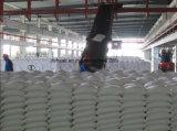 Kintan Geraffineerde Industrie zout-25kg pp