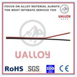 Тип кабель /Wire термопары k высокого качества низкой цены