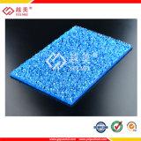 Comitati di plastica solidi del policarbonato dello strato del policarbonato