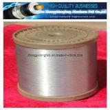 Nieuw Product! ! ! Draad de van uitstekende kwaliteit van het Aluminium van de Legering met Redelijke Prijs