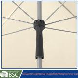 鋼線の庭の傘(SY8250)