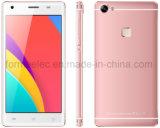 5inch Smartphone WCDMA 3G Mobile Phone 1GB8GB Mtk6580